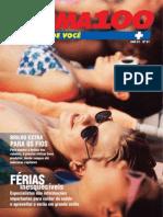 Revista Farma100 - Nº 1 - Ano 1