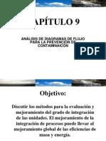 M5 Chapter9 Spanish