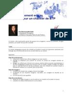 DossierpedagogiqueN40.pdf