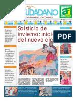 Ciudadano 61-web.pdf