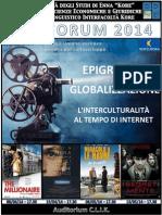 Locandina_Cineforum14_1