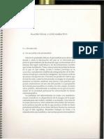 Placer visual y cine narrativo-Mulvey.pdf