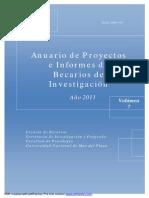 ANUARIO-2011-UNMDP