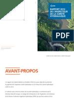 RISH-v050313 (2).pdf