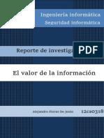 el valor de la informacion.pdf