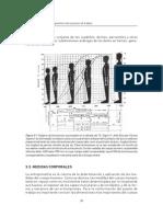 Cl Practica 1 Antropometria Medidas Corporales