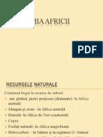 economia_africii