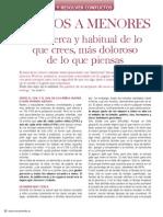 RocioCabrera_HacerFamilia_ArticuloAbusosSexuales