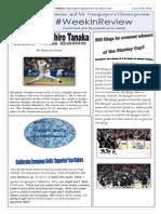 g and j  newspaper week17pdf