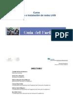 Guía - Soporte y mantenimiento(directorio)