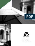investigacion avance.pdf