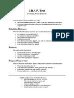 Printable CRAsdiuvsavibsisadivbasdvasdvadsvadsvasdvP Test