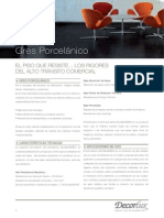 2.FT-GRES-PORCELANICO-2014