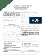 Formato Informe de Lab Pf II