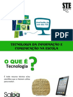 ticnaescola-130520130801-phpapp02