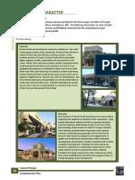 Prosper Comprehensive Plan-Part 3