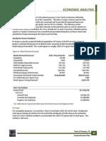 Prosper Comprehensive Plan-Part 4