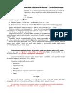 Reguli_redactare (1)
