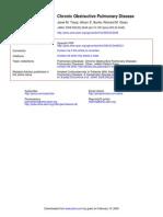 M15-33-COPD-300-2448-2008