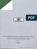 Glasnik-br-2-2004
