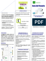 Guía Usuarios UGFarmacia.ppt