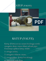Katup_3