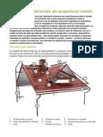 Elemente fundamentale ale acoperisului metalic.docx