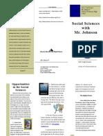 johnson publisher june 11th 2014
