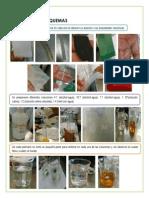 esquemas de polimeros.docx