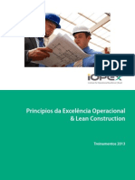IOpEx TREI Folder Principios Da EO e LC