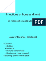 04.Infections of bone and joint.ppt