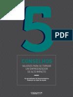 Endeavor-5 Conselhos Para Se Tornar Um Empreendedor de Alto Impacto (1)