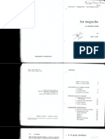 Faron LosMapucheSuEstructuraSocial Caps6&8