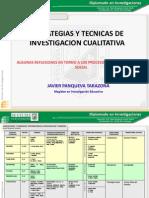 Metodos y Tecnicas en La Investigacion Cualitativa 1210780827267782 8