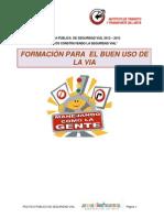 DIAGNOSTICO SEGURIDAD VIAL DEPARTAMENTO DEL META 2012, version definitiva.pdf