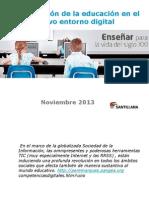 ponencia eShow