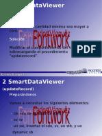 smartViewer update