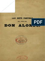 Las siete partidas - Alonso.pdf
