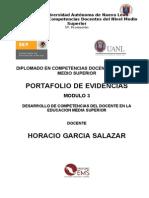 84691262-HGS-PORTAFOLIO (1)