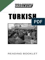 Turkish Phase1 Bklt