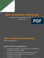 tallerMMI_01_presentacion.ppt