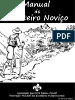 58242241-Manual-Do-Escoteiro.pdf