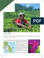 Sri Lanka Katalog Itaka Zima 2009/2010