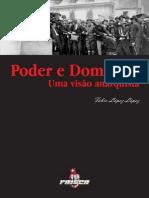 Fabio Lopez - Poder e Dominio