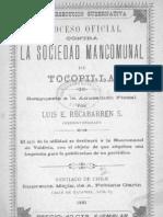 MC0000126