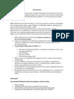 IP-MPLS.docx
