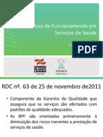 rdc 63.11
