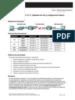 1.5.1.pdf
