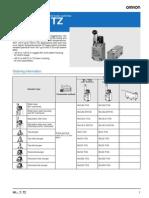 C10E-EN-01+WL-_T_TZ+Datasheet.pdf
