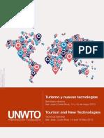 Turismo y Nuevas Tecnologias (1) (1)